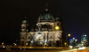 goedkoop vliegen Berlijn
